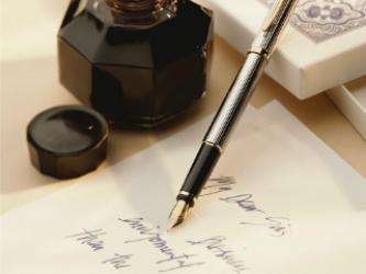 Как заверить документ без нотариуса